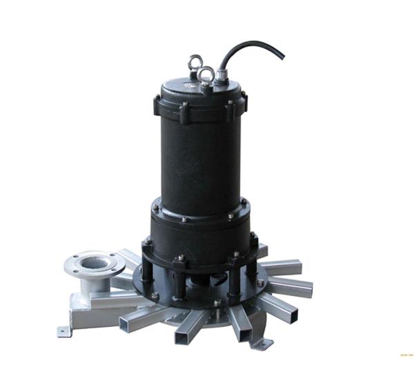 福州一体化污水处理设备