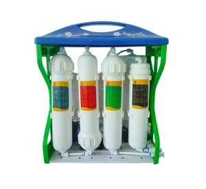 福州家用净水器