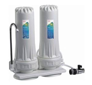 福建家用净水器