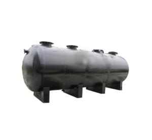 福州电镀废水处理设备
