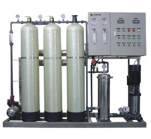 通化管道直饮水设备
