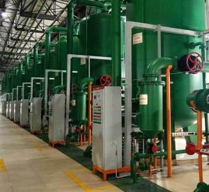 锅炉软化水处理设备价格